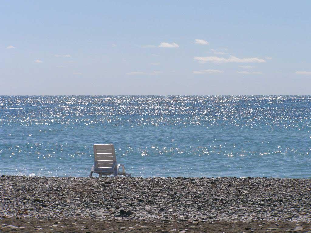 Чёрное море яхты в средиземном море